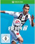 FIFA 19 inkl. PreOrder