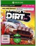Dirt 5 - Launch Edition