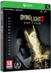 Dying Light 2: Stay Human - Deluxe Edition