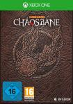 Warhammer Chaosbane - Magnus Edition