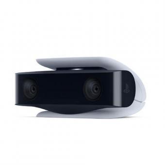 PS5 Kamera HD