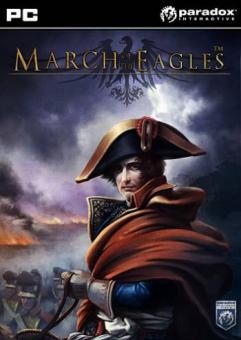 Napoleons Kriege: March of the Eagles *