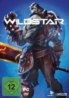 Wildstar *