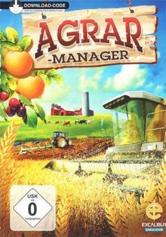 Agrar Manager *