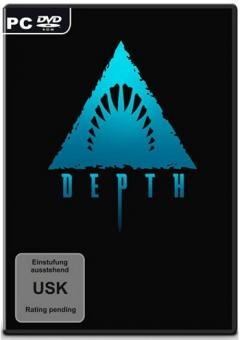 DEPTH - Sharks vs. Men