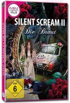 Silent Scream 2 - Die Braut *