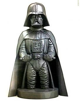 Cable Guy: Darth Vader Star Wars