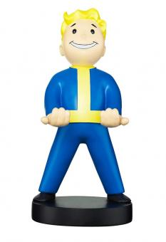 Cable Guy: Vault Boy 111 Fallout