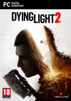 Dying Light 2: Stay Human - Downloadversion